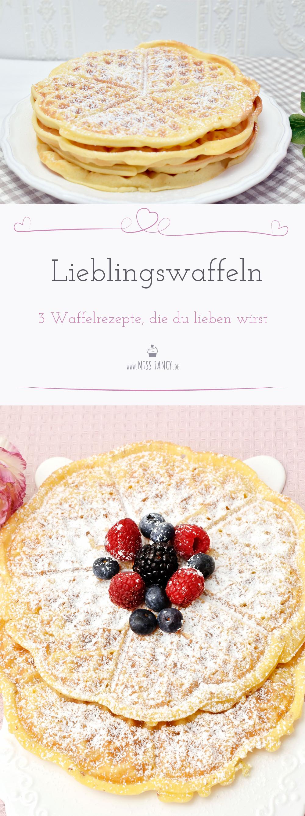 Rezept-waffeln-lieblingsrezepte