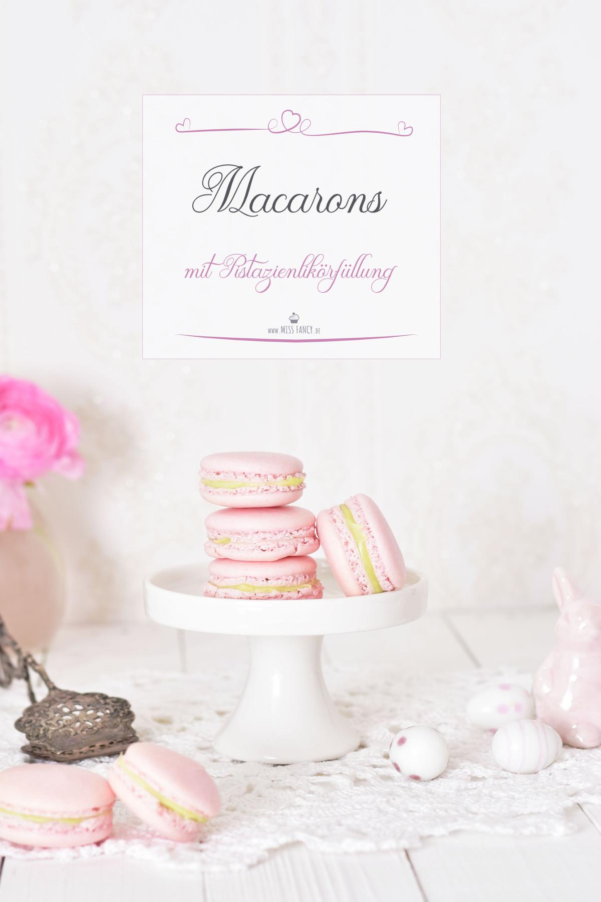 Rezept-Macarons-Pistazienlikör-missfancy