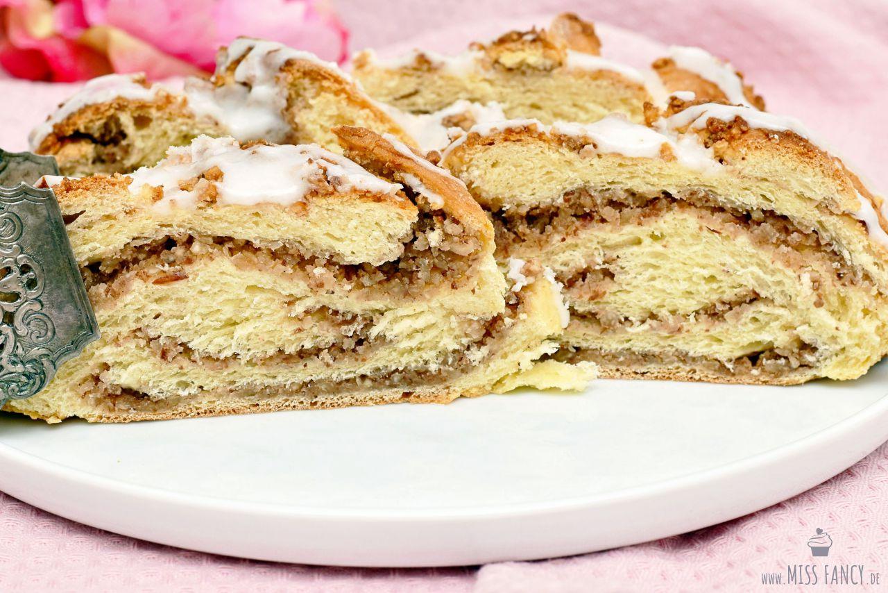 Rezept-Osterkranz-Nusskranz-lecker