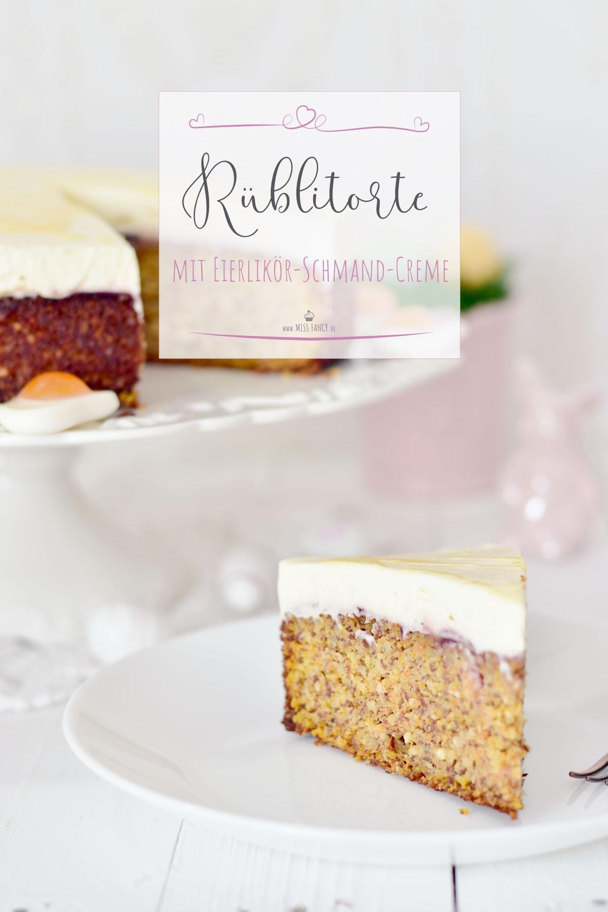 Rezept-Rüblitorte-Eierlikör-Schmand-Creme-min