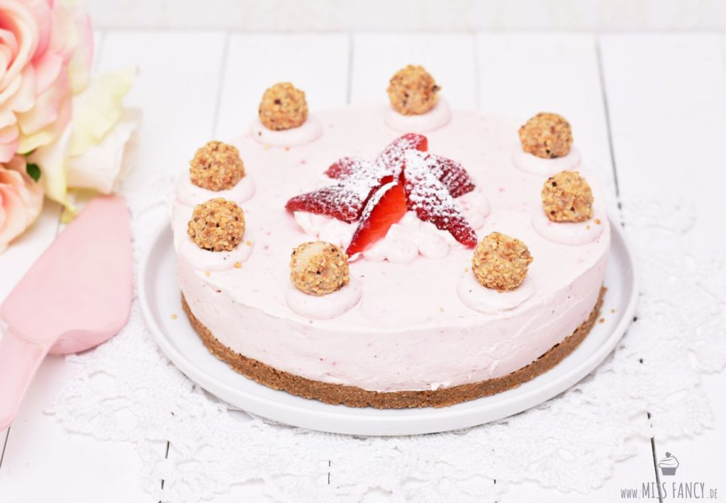 Rezept-Erdbeertorte-Giotto-No-bake-torte