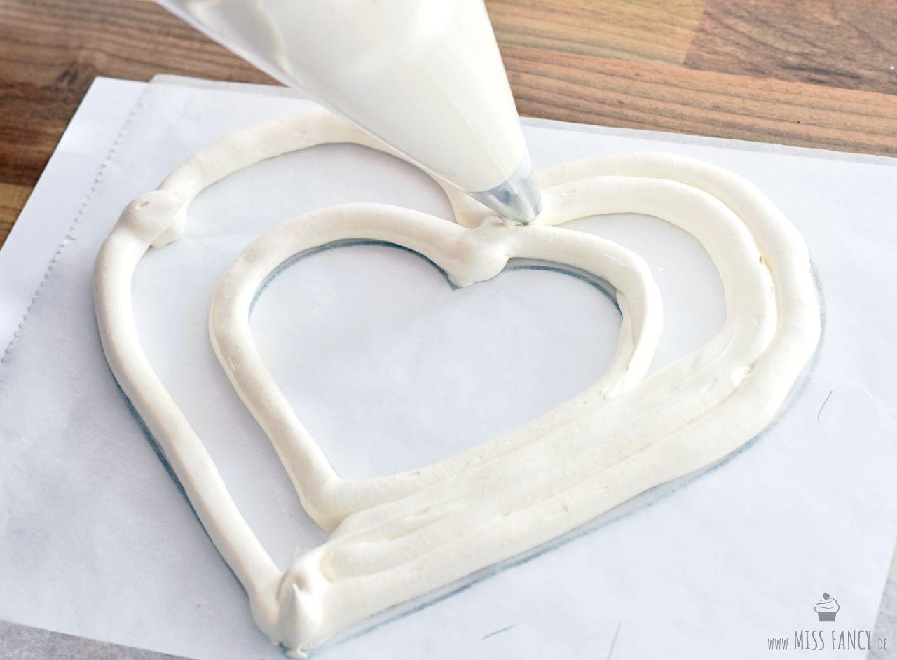 Rezept-Heart-Cake-Letter-Cake