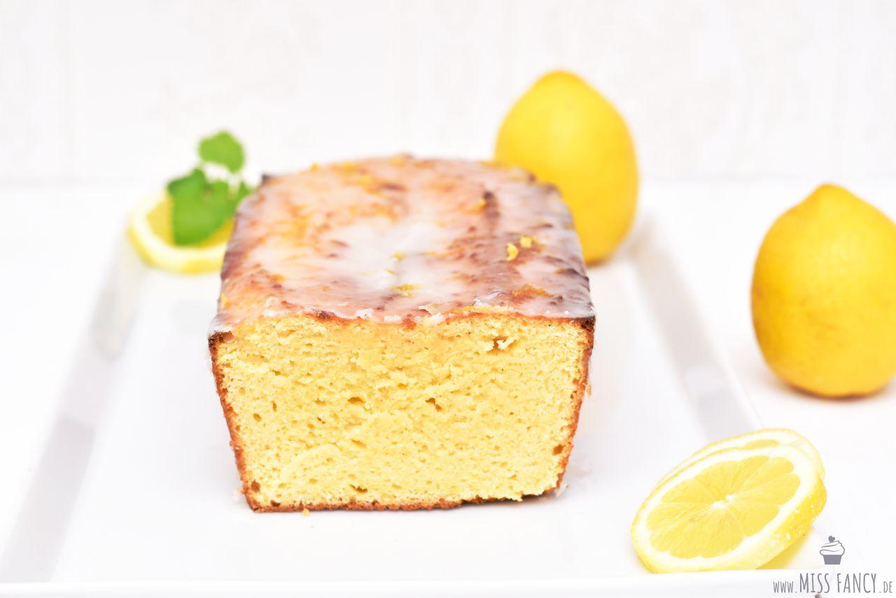 Rezept-low-carb-zitronenkuchen