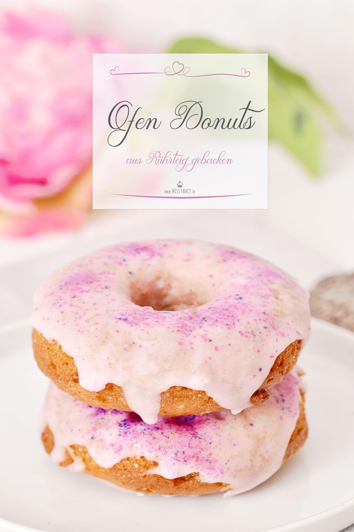 Rezept-ofen-donuts-ruehrteig-gebacken