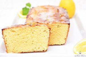 rezept-low-carb-zitronenkuchen-saftig