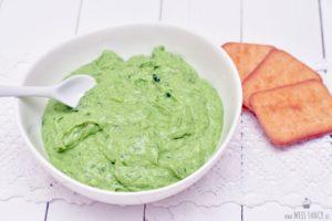 Rezept-Bärlauch-Dip-Avocado