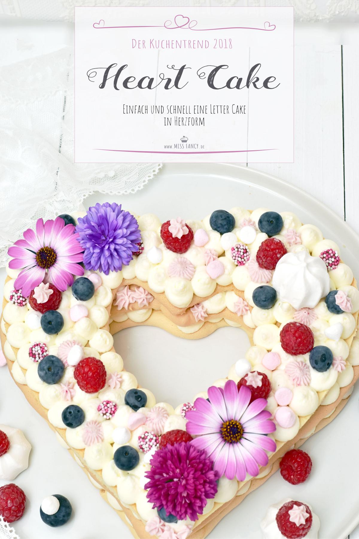 Rezept-Heart-Cake-Kuchentrend-2018-Letter-Cake