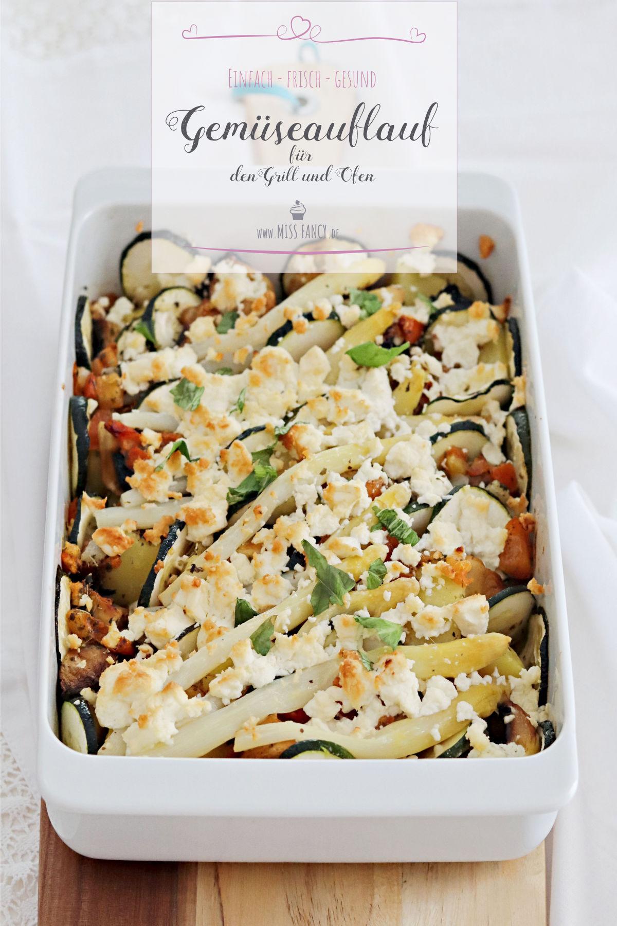 Rezept-Gemüseauflauf-grill-ofen