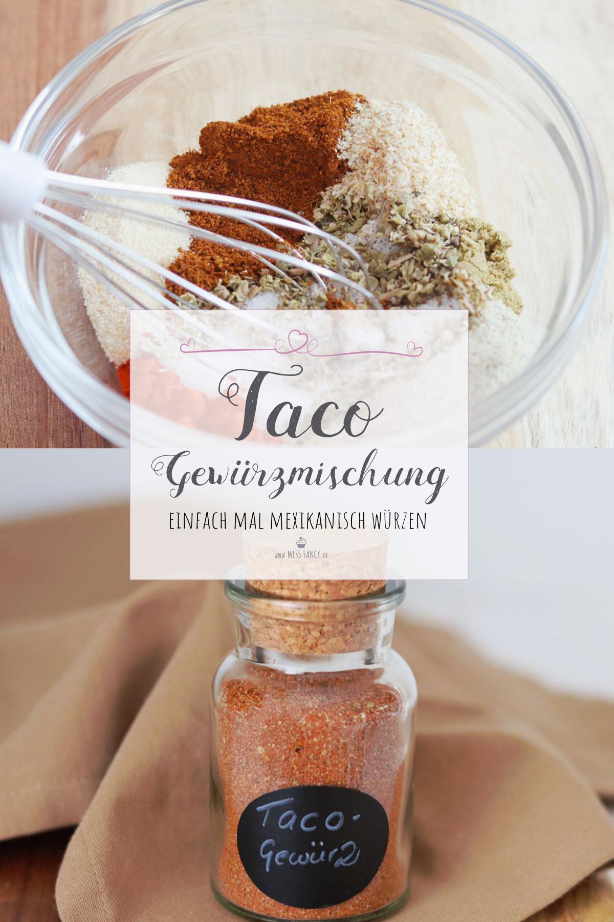 Rezept-Taco-Gewürz-frisch