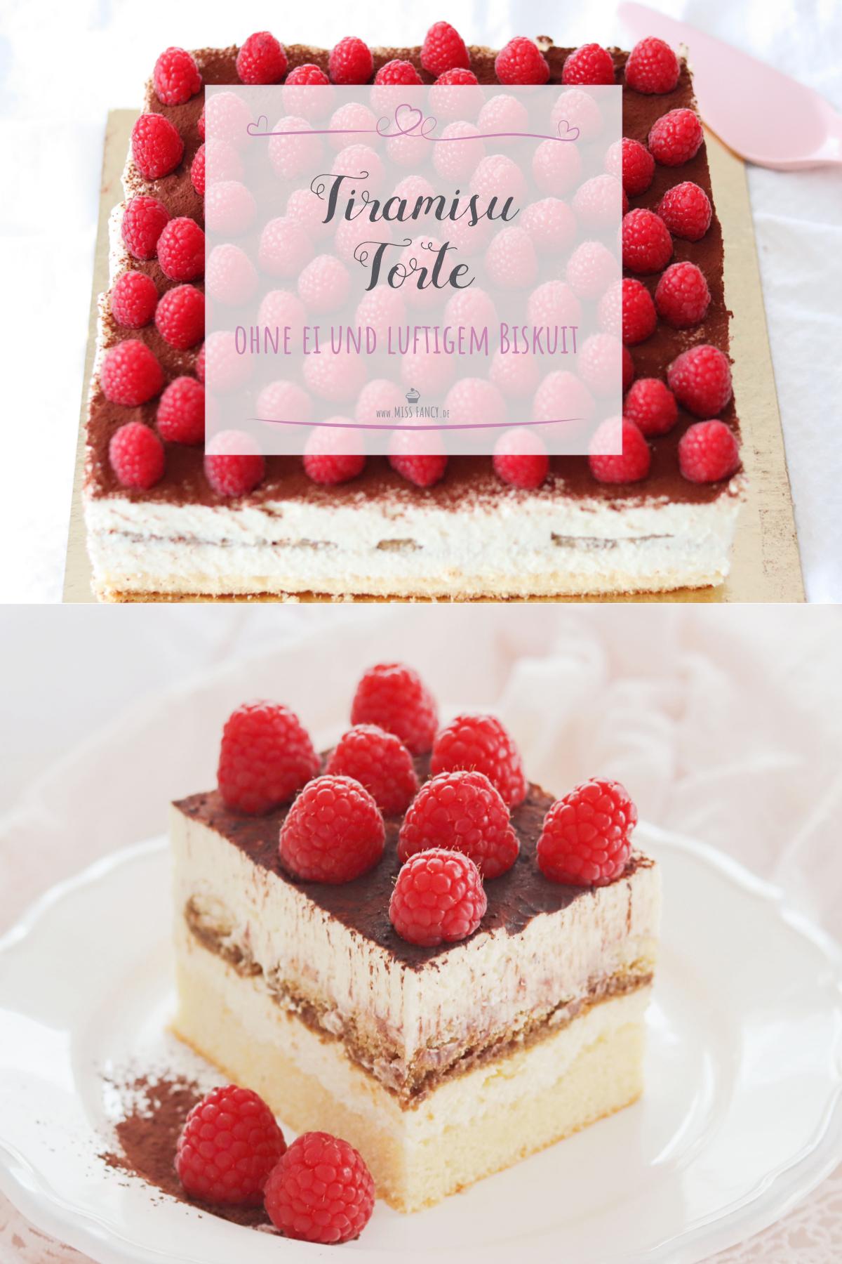 Rezept-ohne-ei-tiramisu-torte