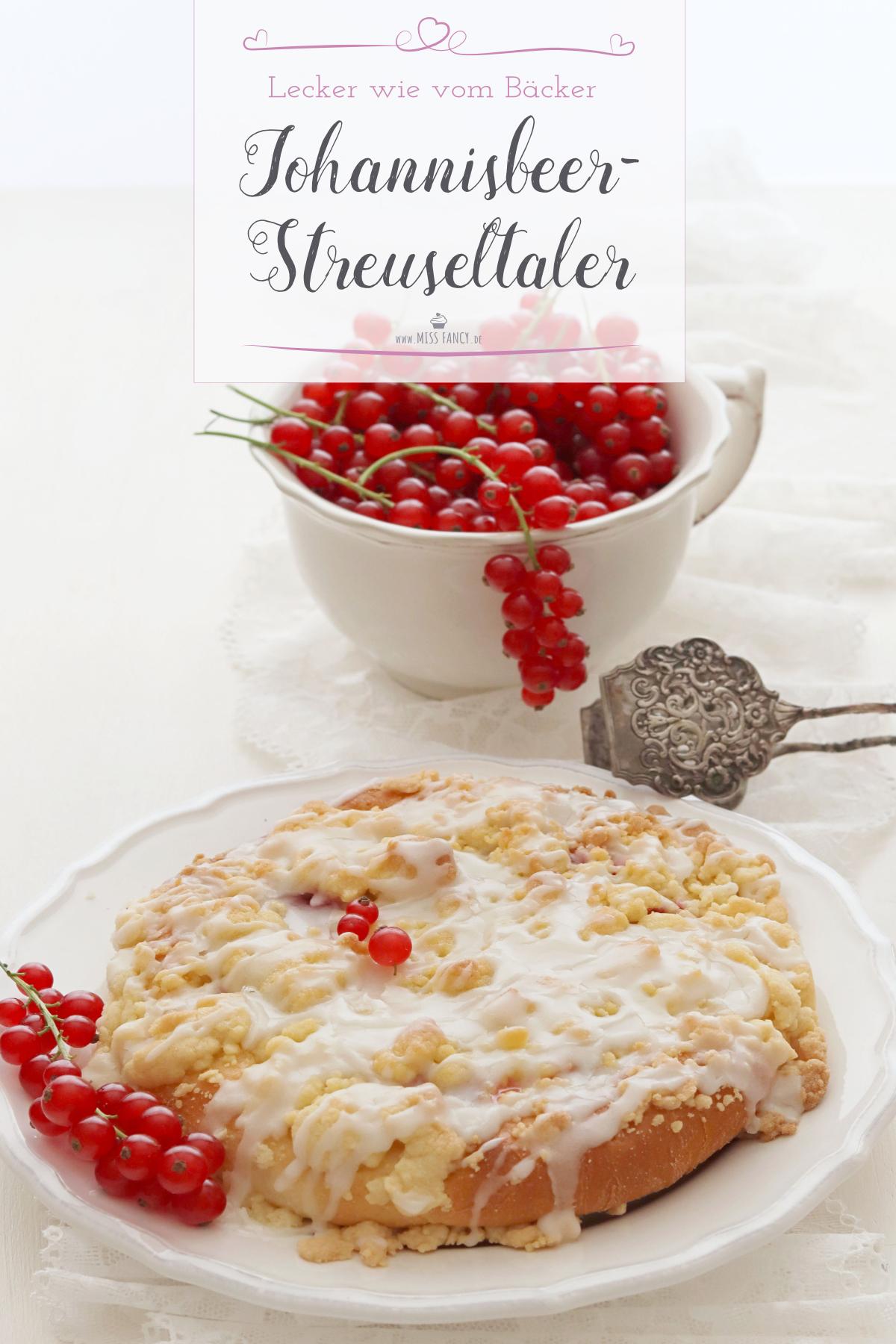 Rezept-Johannisbeer-Streuseltaler-Food-Blog