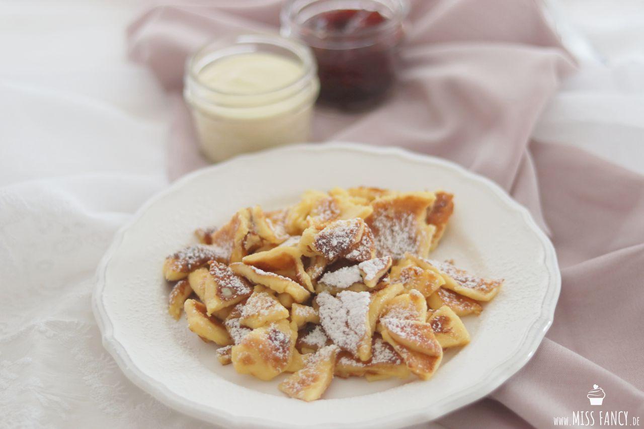 Rezept-Kaiserschmarrn-leicht-gemacht-schnell-food-blog