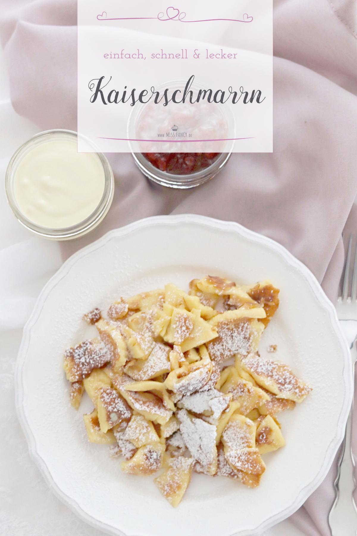 Rezept-Kaiserschmarrn-schnell-food-blog