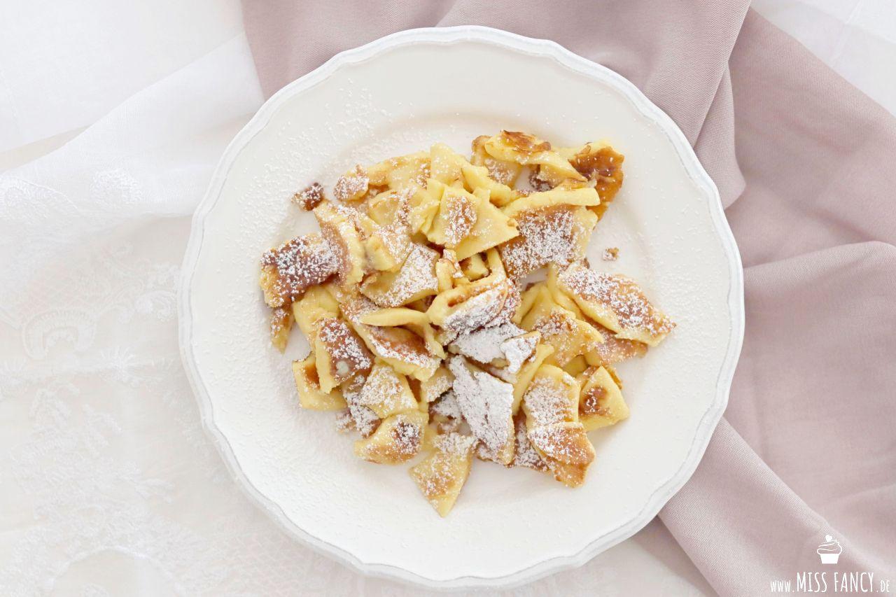 Rezept-Kaiserschmarrn-schnell-gemacht-food-blog