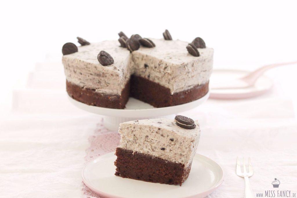 Rezept-Oreo-Brownie-Torte-1