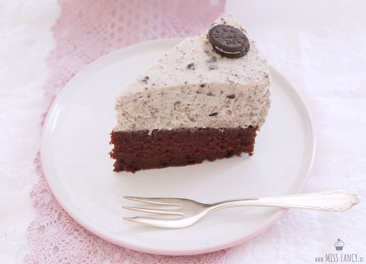 Rezept-Oreo-Brownie-Torte-Food-Blog