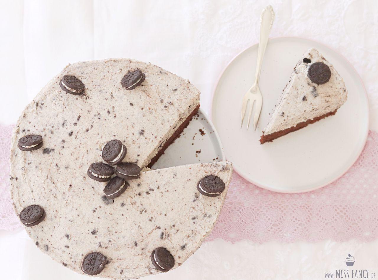 Rezept-Oreo-Brownie-Torte-Food-Blog