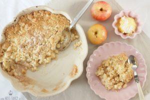 Rezept-Apple-Crumble-foodblog-herbst
