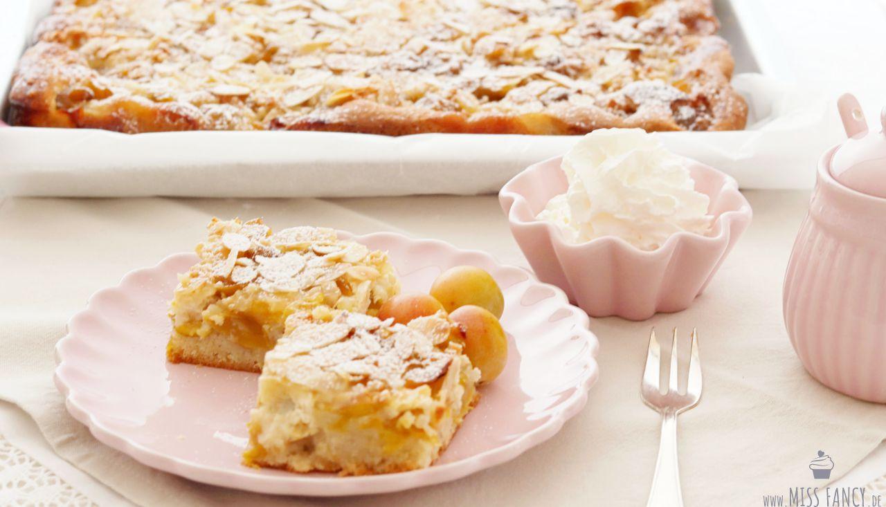 Rezept-Mirabellenkuchen-Mandelkuchen-Blechkuchen