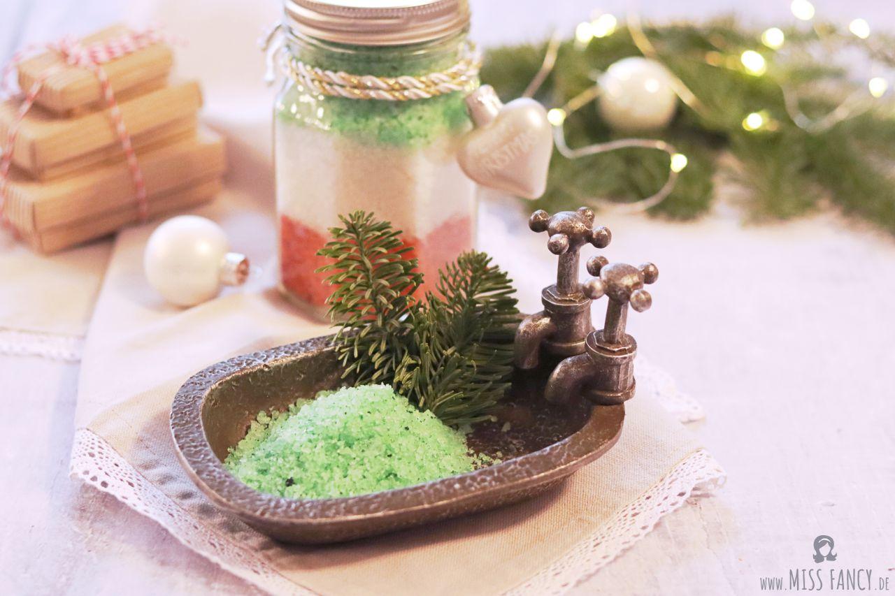 Beauty-Diy-Badesalz-Weihnachten-1