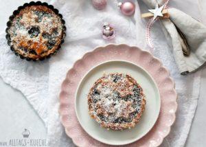 Weihnachtsgebäck-Linzer-Torte-klein