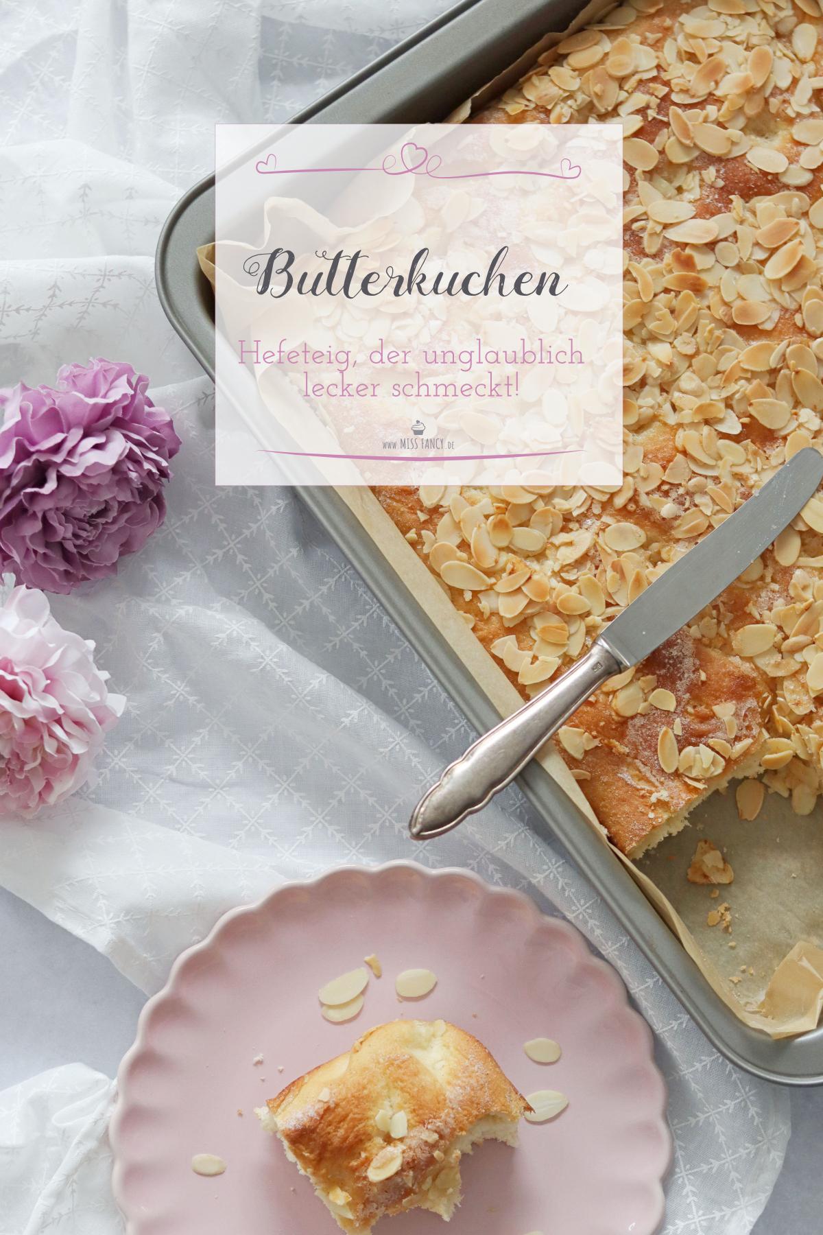 Rezept-leckerer-Butterkuchen-Hefeteig