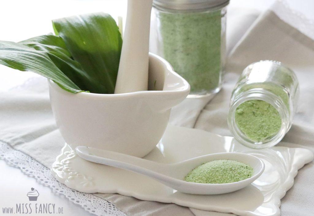 Rezept-Bärlauch-Salz-ganz-leicht-selbst-gemacht