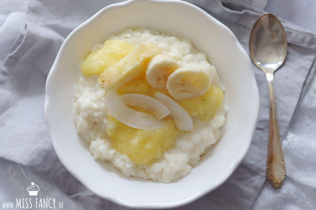 Rezept-Kokosmilchreis-Ananas-Bananenpüree