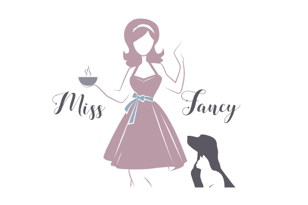 Miss Fancy – Rezepte für jeden Tag